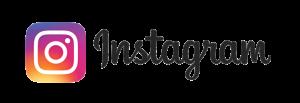 instagram_l-1024x352